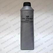 Тонер HP CLJ 4700/4730 Black IPM фото