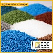 Полиамид спирторастворимый ПА 6/66/3 фото