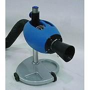 Установка для отвода выхлопных газов мобильная MK V фото