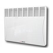 Электрическое отопление частного дома фото