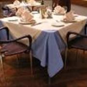 Текстиль отельный фото