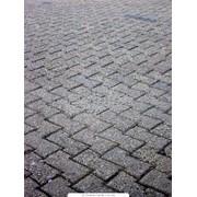 Производство тротуарной плитки фото