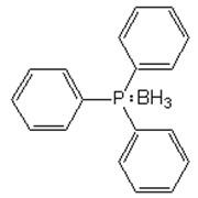 Трифенилфосфин-боран фото