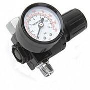 PRORAB 8062 Регулятор давления с манометром фото