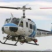 Оргстекло техническое для судов, вертолетов. Купить в Украине фото