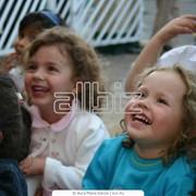 Организация детских праздников с участием сказочных героев в Умани фото