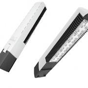 Светодиодный светильник LAD LED R500-1-60-6-55K фото