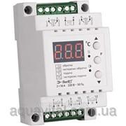Термостат для электрических котлов Terneo BeeRT фото