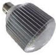 Лампа E27-4W1-M2 фото