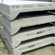 Плиты для покрытий производственных зданий фото