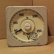 Вольтметр Д1500 450В 50Гц фото