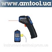 Термометр электронный фото