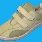 Обувь для активного отдыха модель ГУС-4 фото