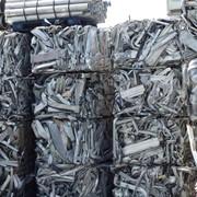 Прием лома черных и цветных металлов, демонтаж металлоконструкций (заводы, фабрики, сооружения) по всему Казахстану фото