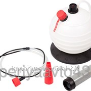 Устройство для слива масла, 6 л МАСТАК 130-10006 фото