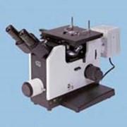 Микроскоп MMB 2200 фото