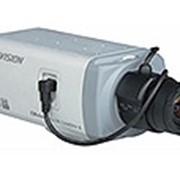 Поставка и инсталляция систем видеонаблюдения фото