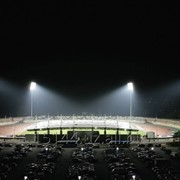 Освещение стадионов (прожектора) фото