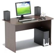 Компьютерный стол СПМ-02В Джобс фото