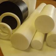 Электроизоляционные материалы фото