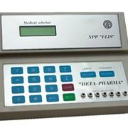 Селектор DETA(ДЭТА)-Pharma фото
