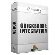 QuickBooks Integration фото