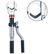 Гидравлический кабелерез HSG50 фото