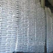Мука пшеничная первого сорта оптом от производителя. Гарантия. Экспорт. фото