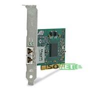 Адаптер PCI 1000SX фото
