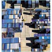Отдел таможенных и складских операций фото