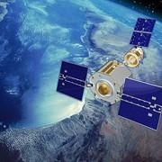 Услуги спутникового интернета по пакету TOOWAY 2000 фото