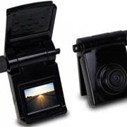 Автомобильный видеорегистратор ACV Q5 фото