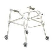 Ходунки инвалидные FS9122L фото
