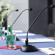 Аренда конференц-зала Ренессанс фото