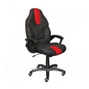 Кресло офисное для руководителя 200-39 Феррари Мод 9624 фото
