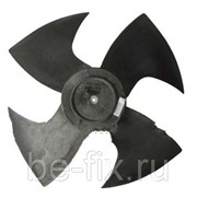Вентилятор наружного блока для кондиционера 400x120 фото