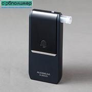 Алкотестер AlcoScan AL 8000 фото