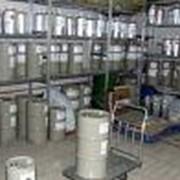 Парфюмерные отдушки для бытовой химии фото