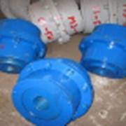 Муфты зубчатые Мз-1-Мз-15 фото