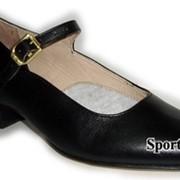 Обувь Народная 77 фото