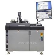 Автоматическая зондовая измерительная станция MPI TS2000-SE для серийного производства с ситемой защиты от ЭМИ и света фото