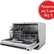 Посудомоечная машина компактная Flavia CI 55 HAVANA фото