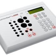 Полуавтоматический двухканальный оптический коагулометр «HumaClot Duo plus», HUMAN GmbH, Германия фото