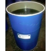 Смазочно-охлаждающие жидкости для литья под давлением Графитол-Э22 СОЖ фото