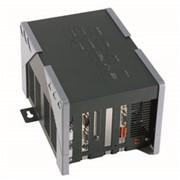 Система ЧПУ 10 Series 10/510i Light числового программного управления фото