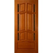 Межкомнатные двери, Йошкар-Ола фото