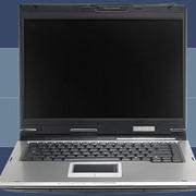 Ремонт HDD, Восстановление данных c HDD фото