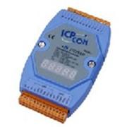 Контроллер встраиваемый I-7188XBD фото