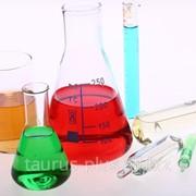 Гидроксиламин солянокислый гидрохлорид фото