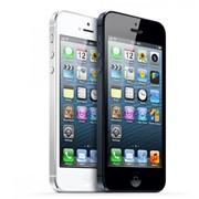 Мобильный телефон iPhone 6 (копия) на Android фото